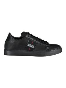 Antony Morato Sneaker SNEAKER LOW MMFW01213 BLACK