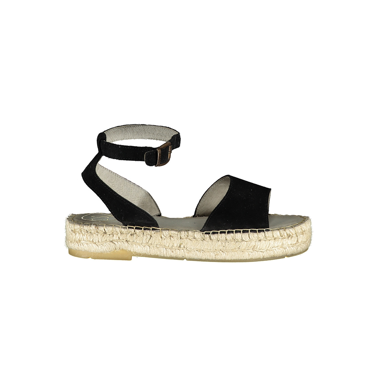 te gekke sandalen z1599 192 21su zusss sandaal black
