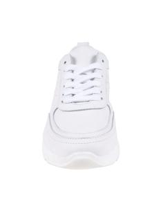 gave sneaker z1560 zusss sneaker white - leather