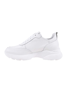 gave sneaker z1560 zusss sneaker white - leather