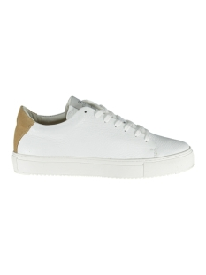 Goosecraft Sneaker GC JASON CUPSOLE 192021011 WHITE