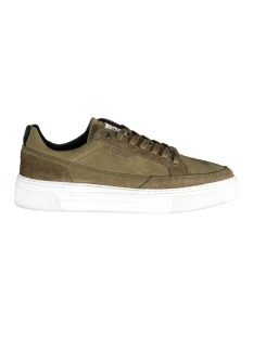 PME legend Sneaker LOW SNEAKER SUPERLIFTER PBO201003 614