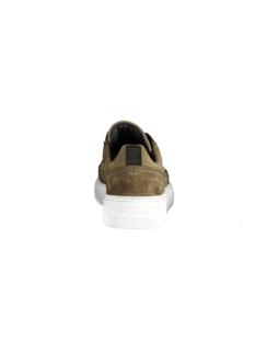 low sneaker superlifter pbo201003 pme legend sneaker 614