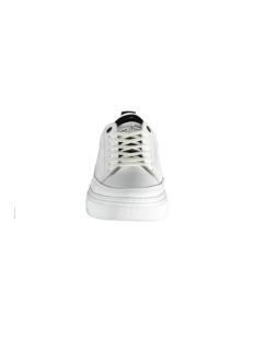 low sneaker superlifter pbo201003 pme legend sneaker 900