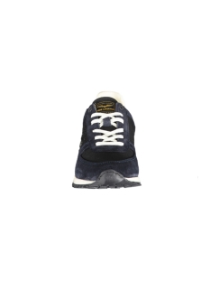 runner lockplate pbo201004 pme legend sneaker 599