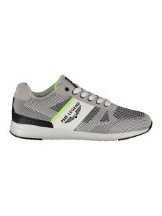PME legend Sneaker DORNIERER PBO0204025 921