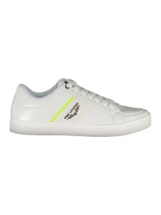 PME legend Sneaker LOW SNEAKER PBO204040 901