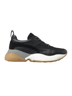 tech sneaker 1.0 20 935 0203 10 days sneaker 1012 black