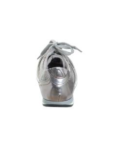 1-23620-35 tamaris sneaker grey comb