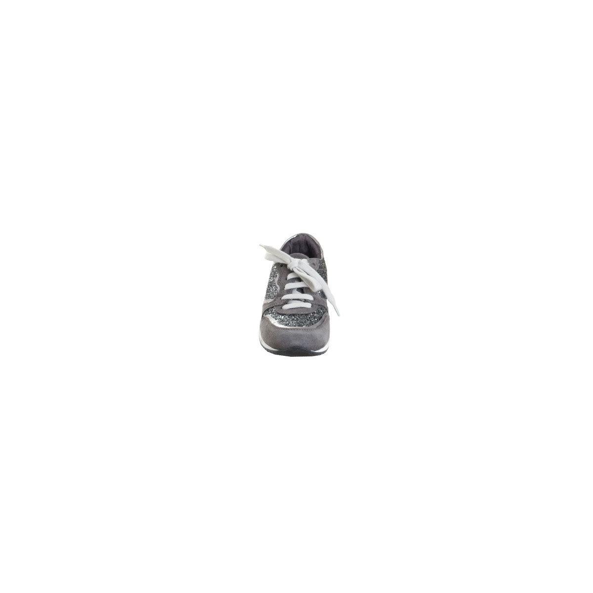 1-23620-35 1 tamaris sneaker grey/glitter