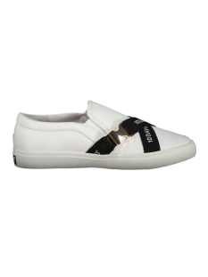 10 Days Schoen 20-931-7101 WHITE