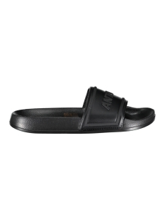 Antony Morato Slipper SANDALS MMFW01256 BLACK