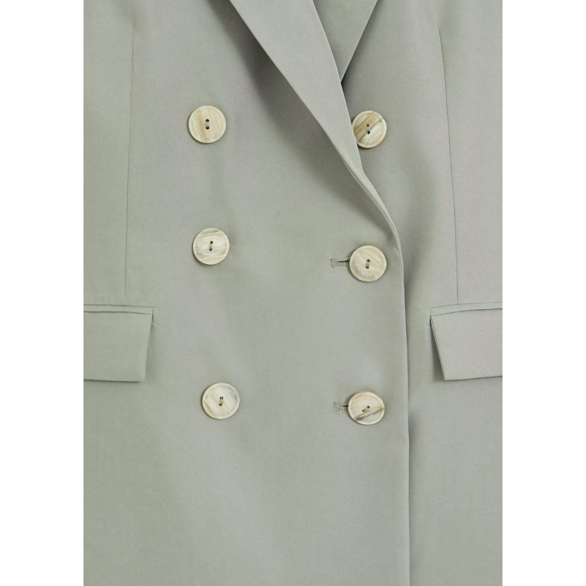 modal blazer 67085926 mango blazer 40