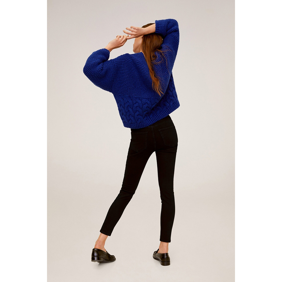 skinny sculpt jeans 67010527 mango jeans tn
