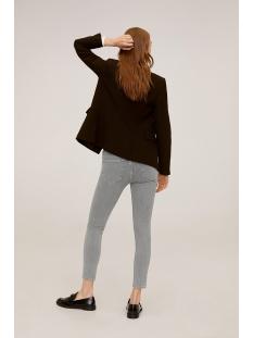 skinny sculpt jeans 67020525 mango jeans tg