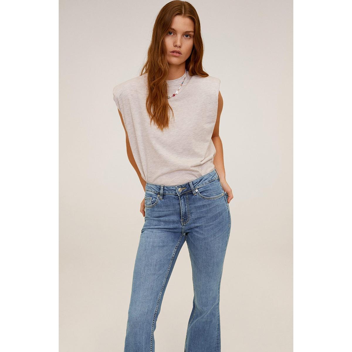 flared jeans 67065697 mango jeans tm