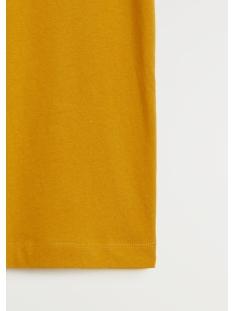 t shirt van organisch katoen 67097885 mango t-shirt 15