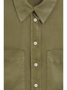 blouse met borstzakken 67025971 mango blouse 37