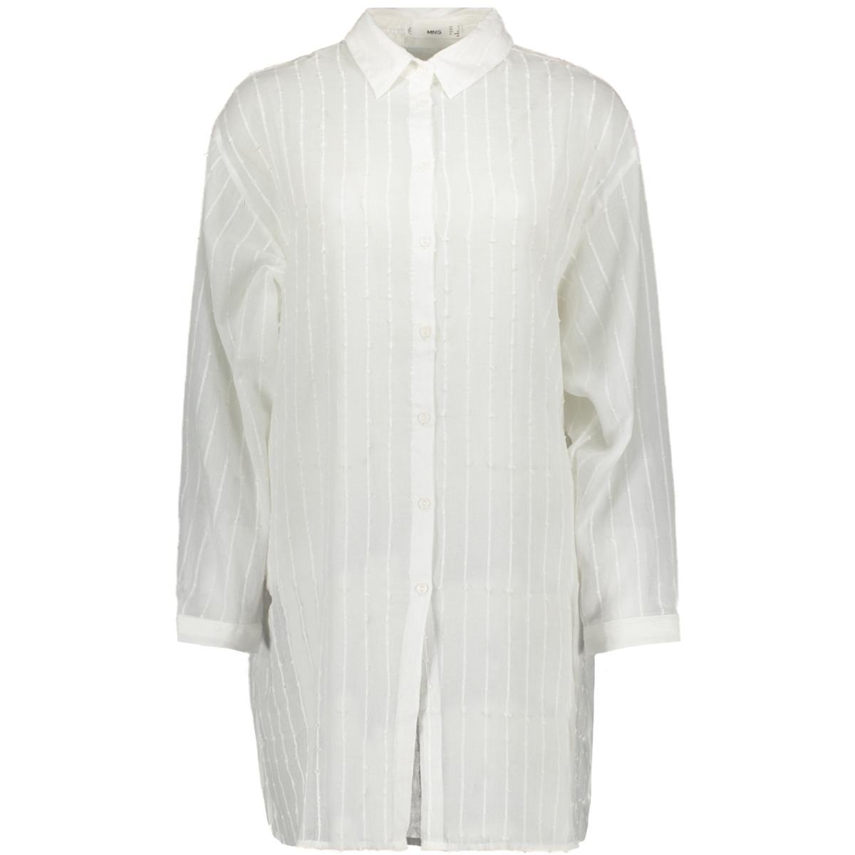 oversized katoenen overhemd 67019027 mango blouse 02