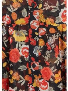 blouse met bloemetjesprint 67045975 mango blouse 99