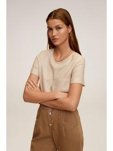 linnen blouse met borstzakken 67069207 mango blouse 08