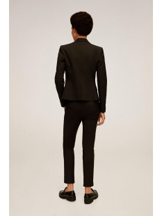 skinny pantalon 77082888 mango broek 99
