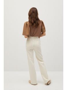 blouse met pofmouwen 67019228 mango t-shirt 30