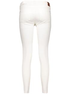 jeans belle7 mango broeken 71020076-01