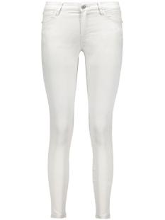 Mango Broek Jeans Belle7