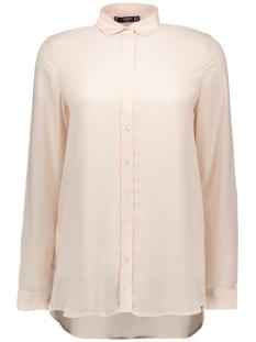 shirt basic7 mango blouses 71023013-81
