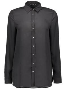 Mango Blouse Shirt Basic7