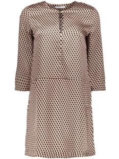 dress trigo mango jurken 71023656-99