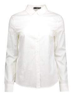 Mango Blouse Shirt Domingo
