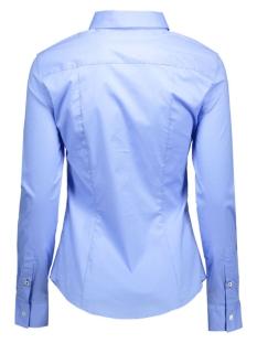 shirt domingo mango blouses 71030239-50