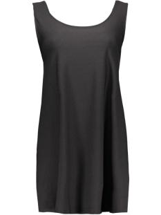 dress vera mango jurken 71060106-99