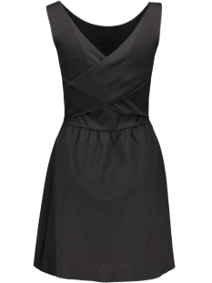 dress dakota mango jurken 71060233-99