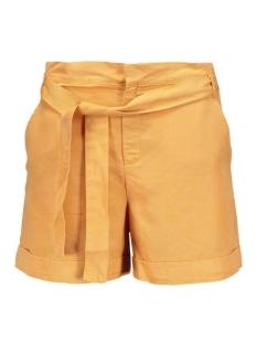 Mango Korte broek Shorts Paper