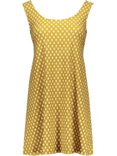 Mango Jurk Dress Vera