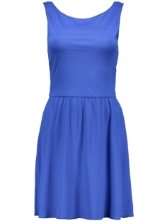 dress dakota mango jurken 71960233-52