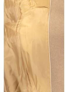 coat neptuno mango jassen 71965000-98