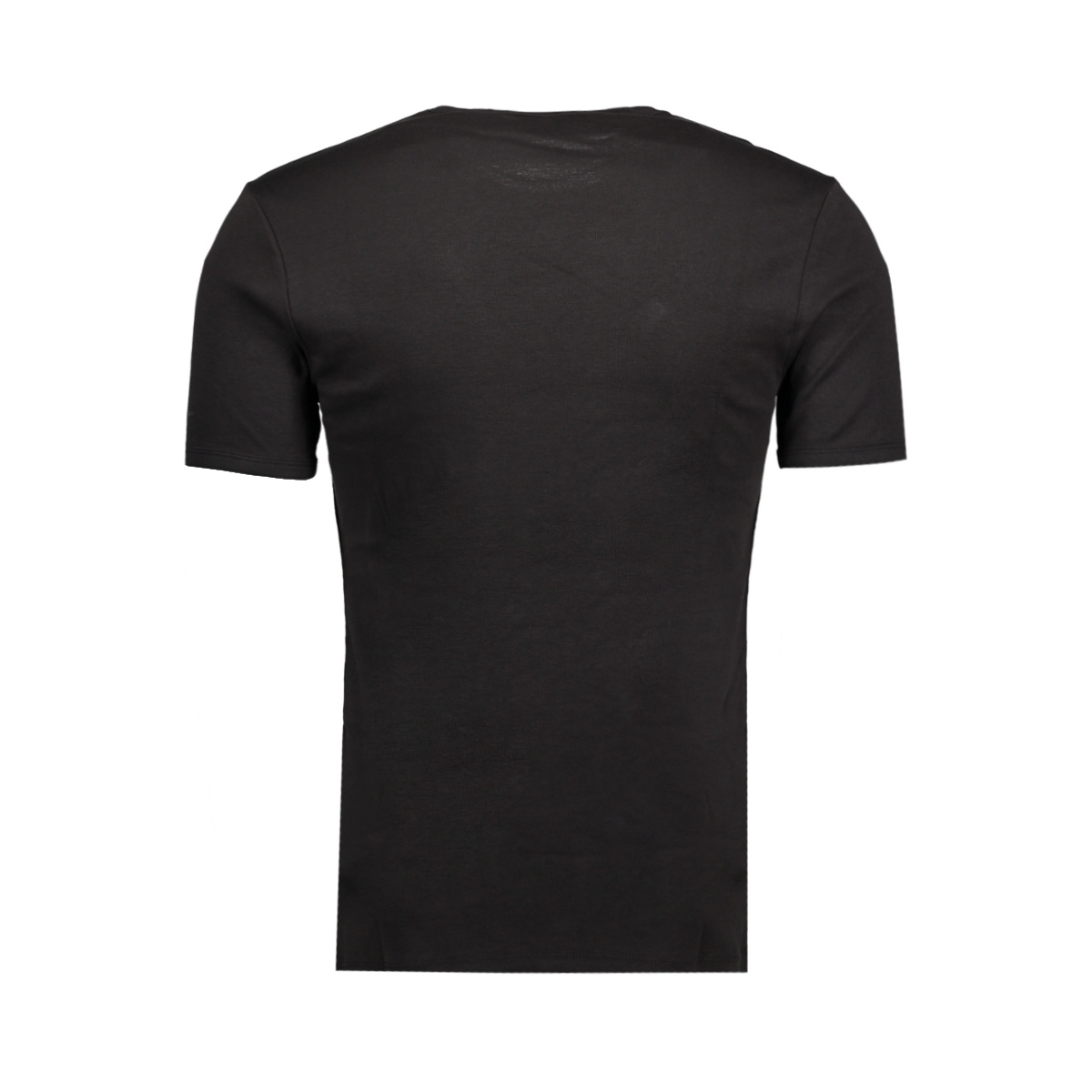 G-Star g-star basic v hals t-shirt 2 pack