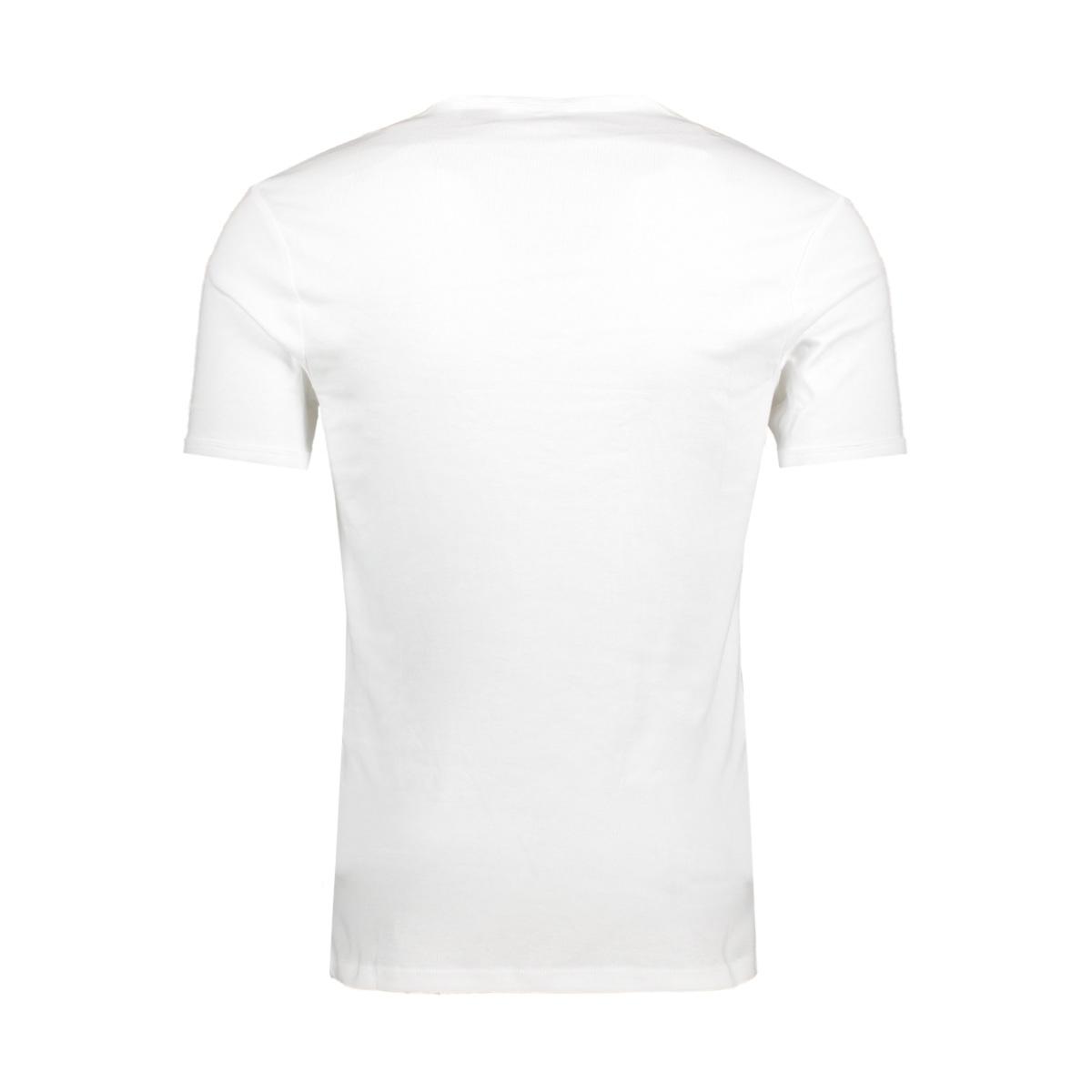 G-Star g-star basic v hals t-shirt 2 pack