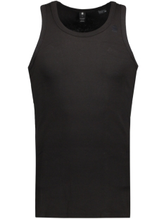 G-Star T-shirt G-STAR Base tanktop