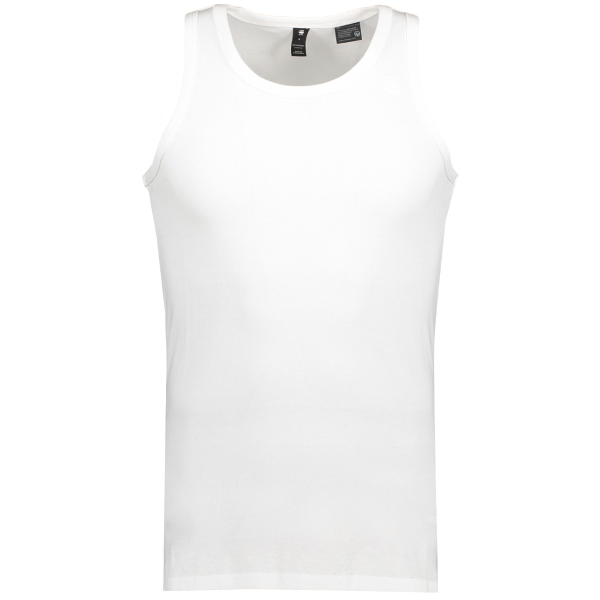 G-Star g-star base tanktop