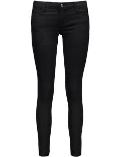 Mango Broek Jeans Paty7