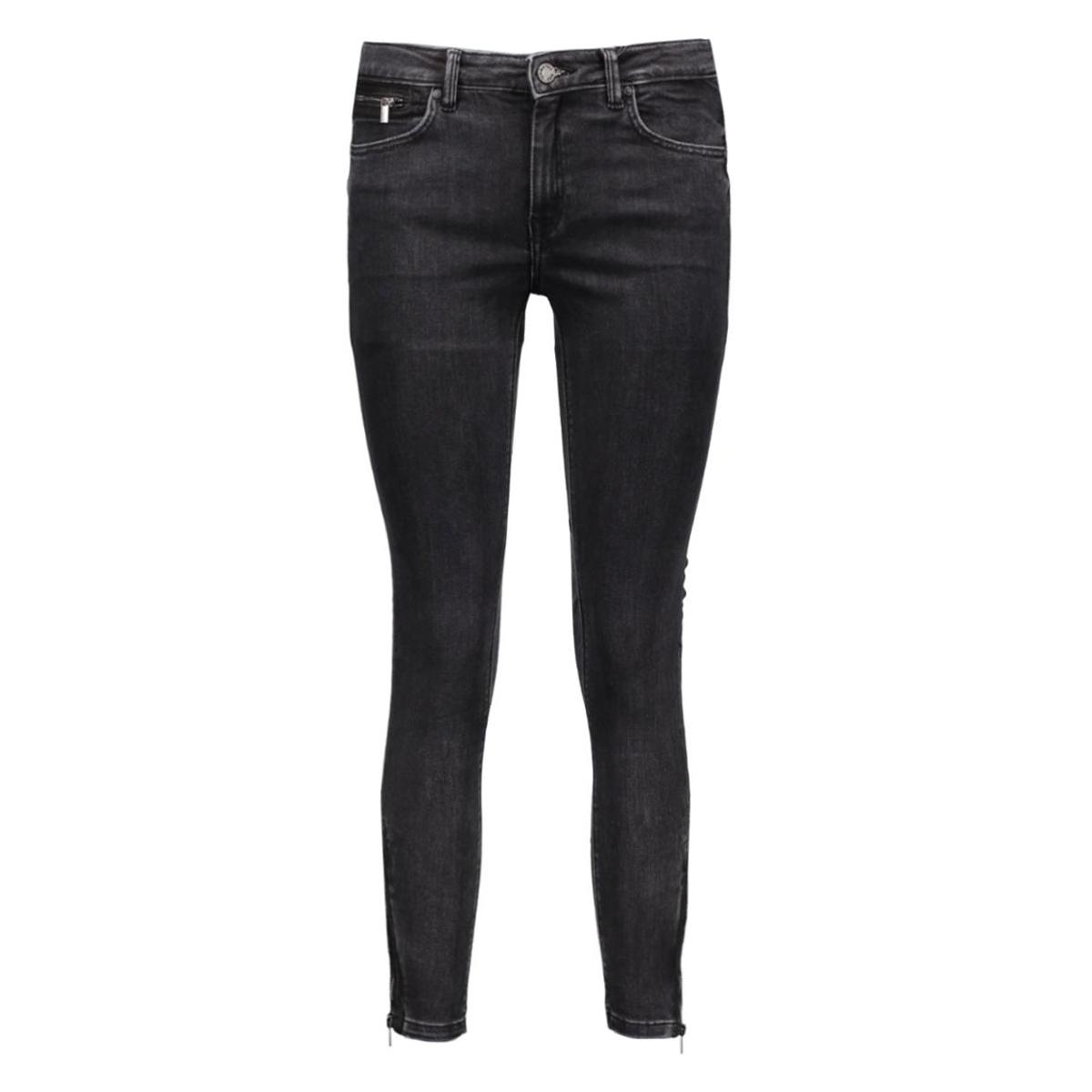 jeans tattoo7 mango broeken 73000062-tn