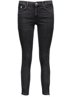 Mango Broek Jeans Tattoo7