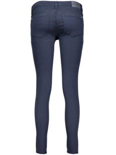 jeans paty7 mango broeken 73003514-56