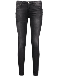 Mango Broek Jeans Kim7