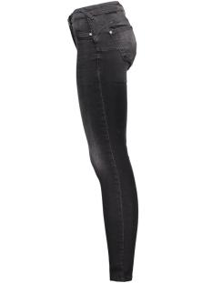 jeans kim7 mango broeken 73013505-tg